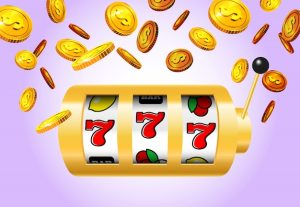 casino belge gratuit Slot Machine