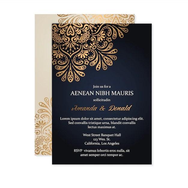 muslim wedding images free vectors