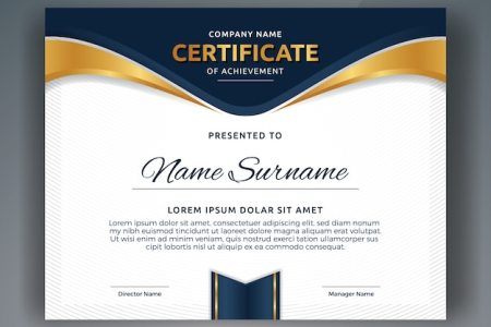 certificate designs templates   Bino 9terrains co certificate designs templates