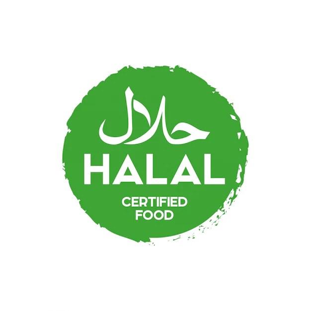 Halal Vectors Photos And Psd Files Free Download