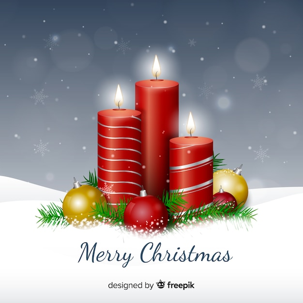 Candle Vectors Photos And PSD Files Free Download