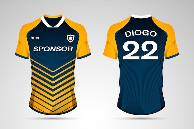 Download Download Mockup Jersey Sepeda Psd - Free PSD Mockups Smart ...