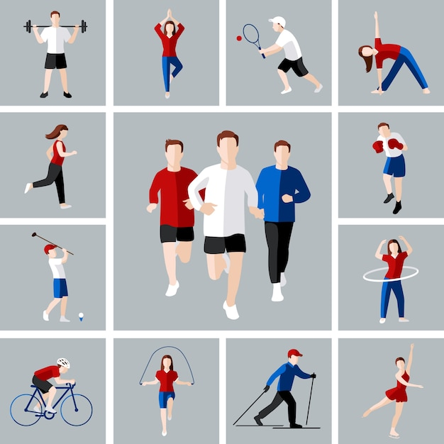 Leisure Vectors Photos And PSD Files Free Download
