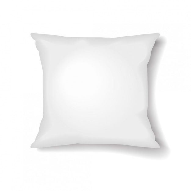 free pillow vectors 5 000 images in