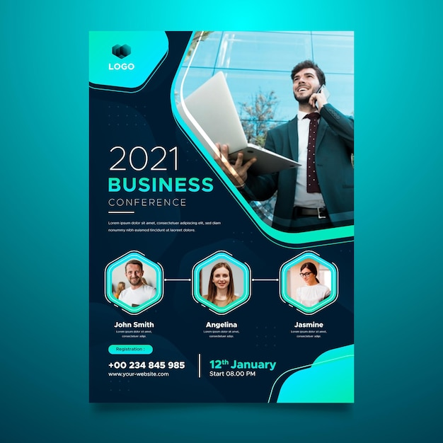 poster images free vectors stock