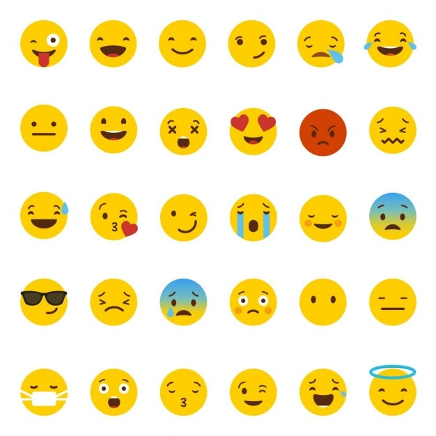 Smiley Images Free Vectors Stock Photos Psd