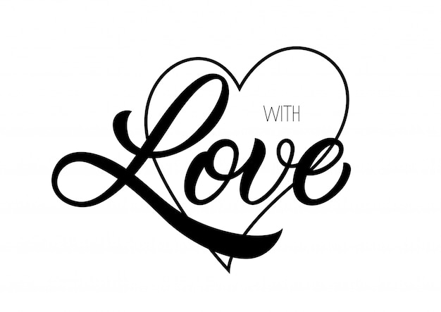 Download I Love You Images | Free Vectors, Stock Photos & PSD