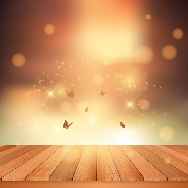 Wood Background Vectors Photos And PSD Files Free Download