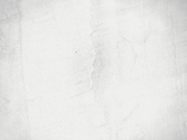 images fond blanc vecteurs photos et