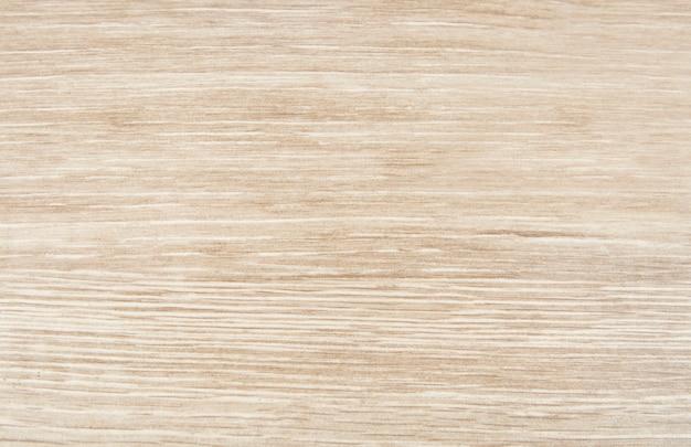 images fond bois clair vecteurs