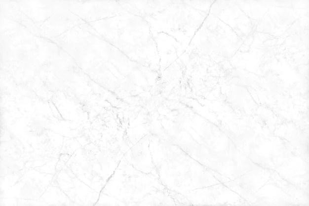 texture marbre gris a motifs photo