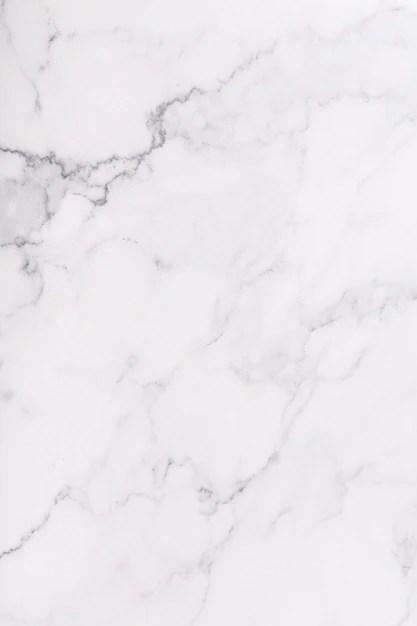 marbre blanc texture photo gratuite