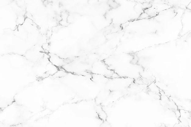 28 376 images de fond marbre vecteurs