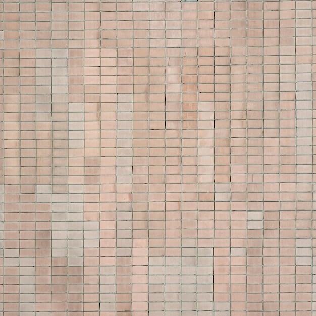 vieux carrelages muraux sovietiques