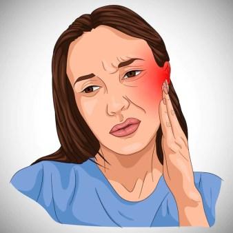Benefícios da Pitomba inflamação