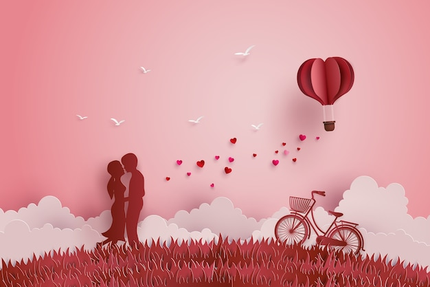 Immagini Coppie Di Amore | Vettori Gratuiti, Foto Stock e PSD