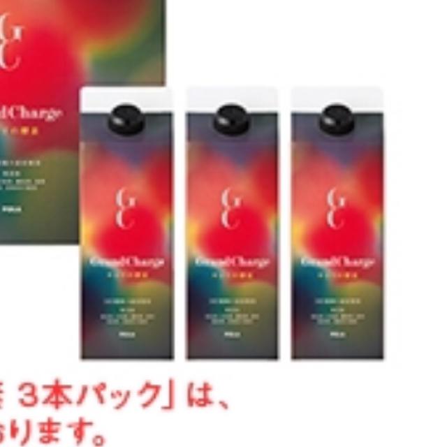 POLA 酵素の通販 by ぁぃ1207's shop|ラクマ