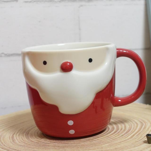 スタバ マグカップ クリスマス - 100++ で最高の畫像