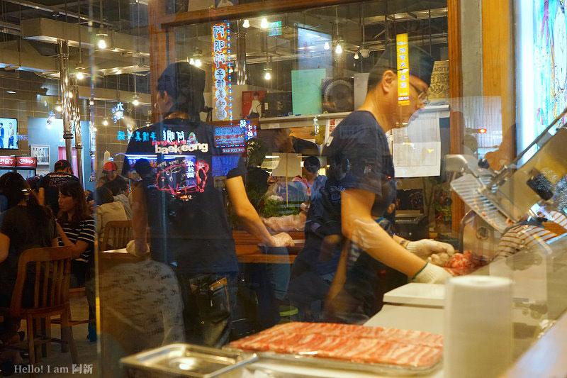 姜虎東烤肉-04