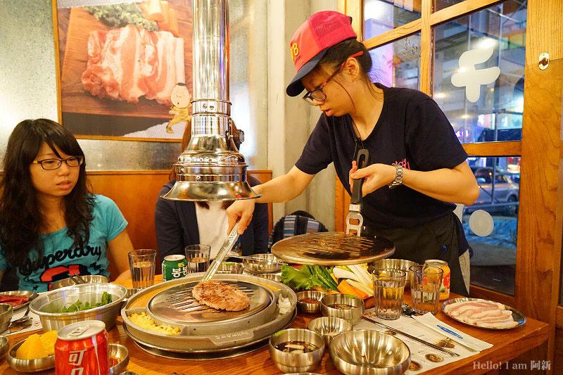 姜虎東烤肉-35