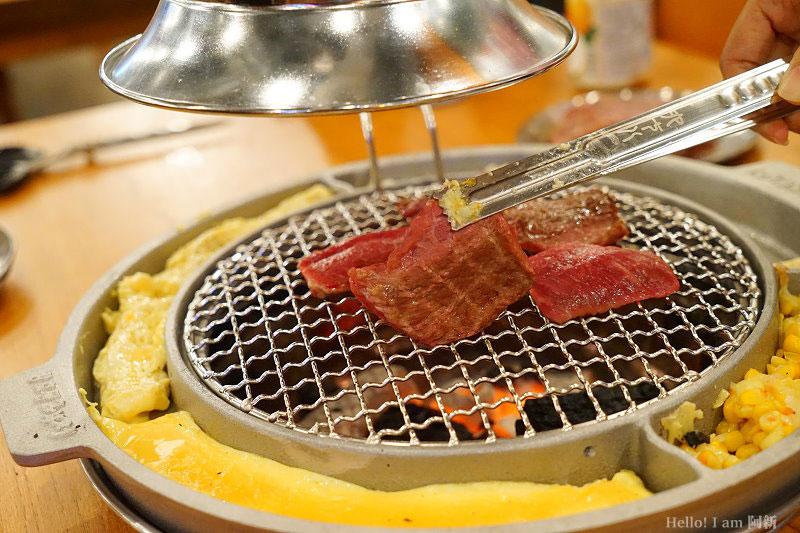 姜虎東烤肉-43
