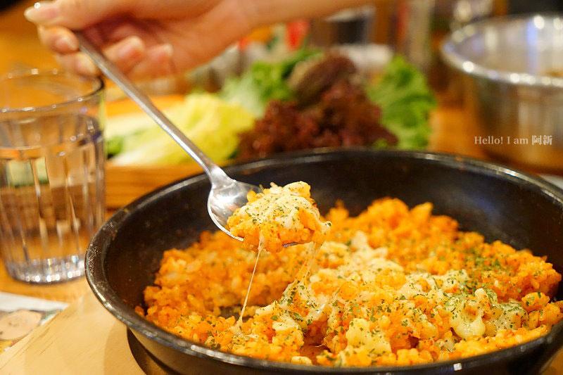 姜虎東烤肉-72