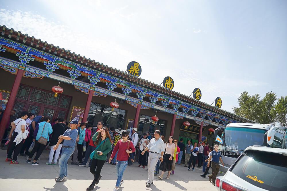 中國青海旅遊-148