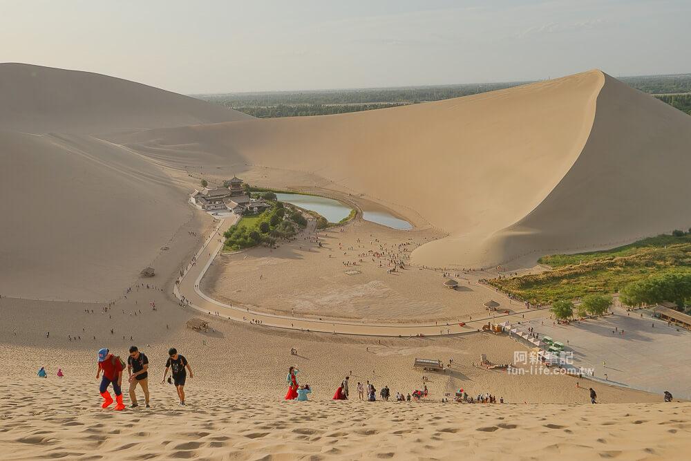 中國青海旅遊-169