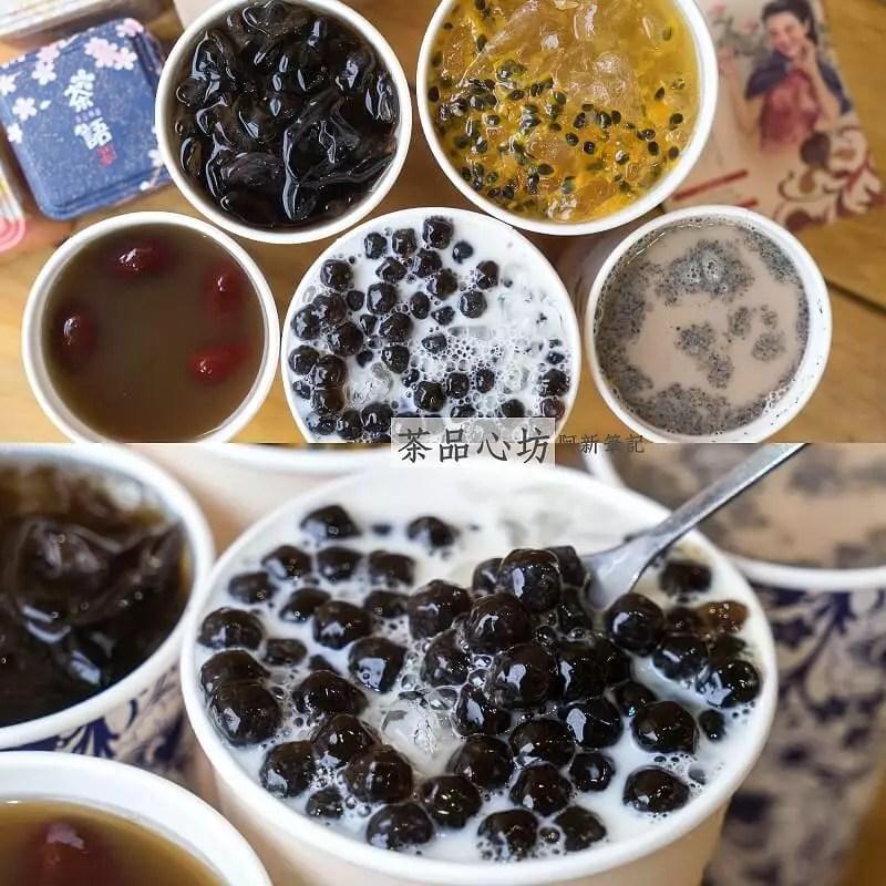 台中茶品心坊-01