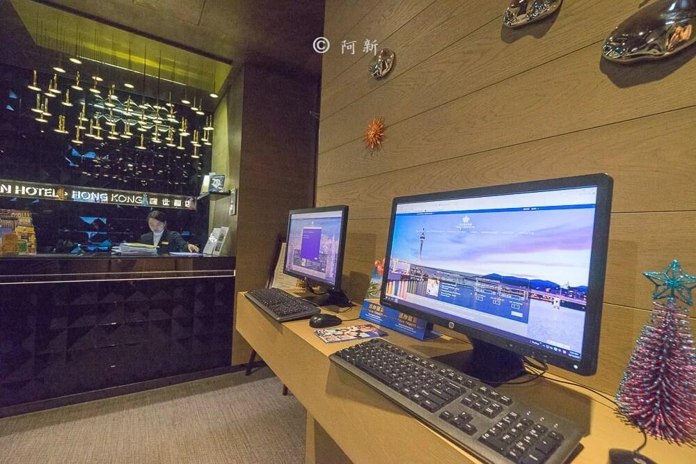 香港盛世酒店,盛世酒店,旺角盛世酒店,旺角酒店,香港旺角飯店,香港旺角酒店,香港旅遊-14