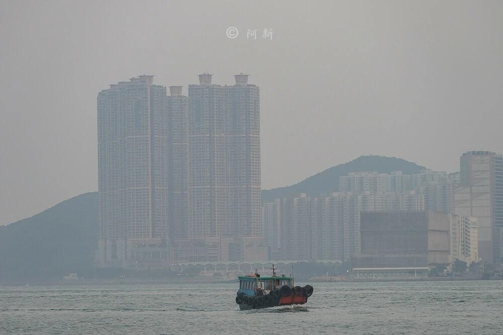 香港鯉魚門三家村,鯉魚門三家村,鯉魚門,三家村,石礦山,香港鯉魚門,香港九龍景點,香港-16