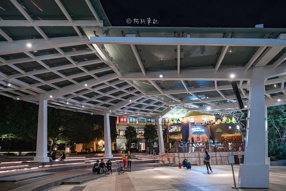 赤柱,赤柱廣場,香港赤柱,香港赤柱廣場,赤柱大街