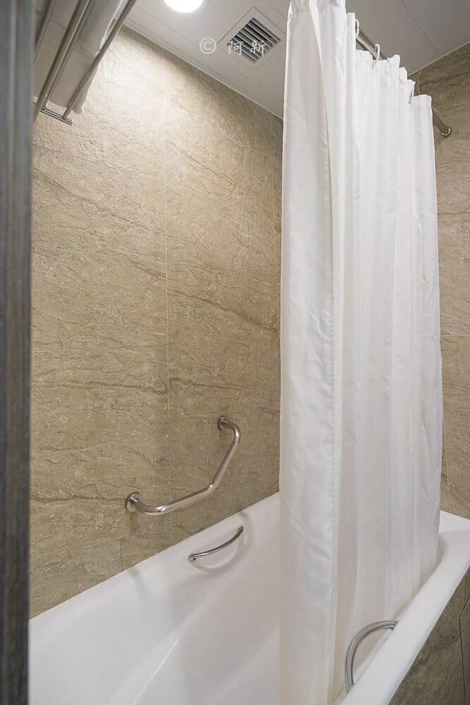 油麻地城景國際酒店,香港城景國際酒店,城景國際酒店,城景國際41
