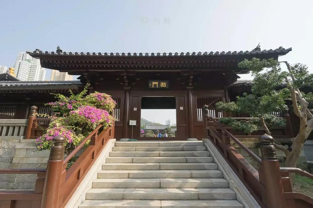 香港西蓮園-05