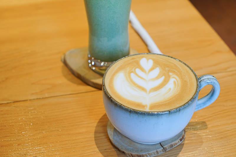 礁溪里海咖啡-15