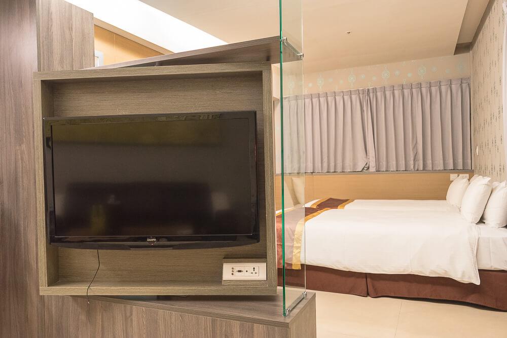 高雄宮賞藝術大飯店-37