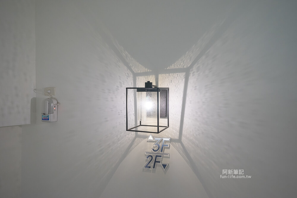 高雄麗馨商旅鳳山館-29