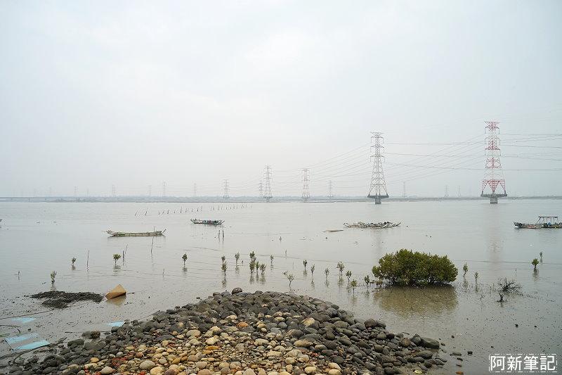 台中麗水漁港-19