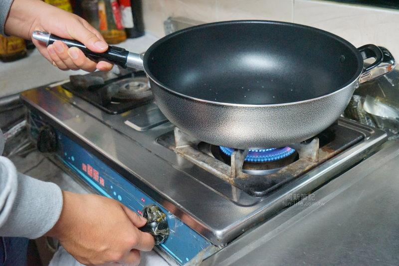 sansaire低溫烹調機-21