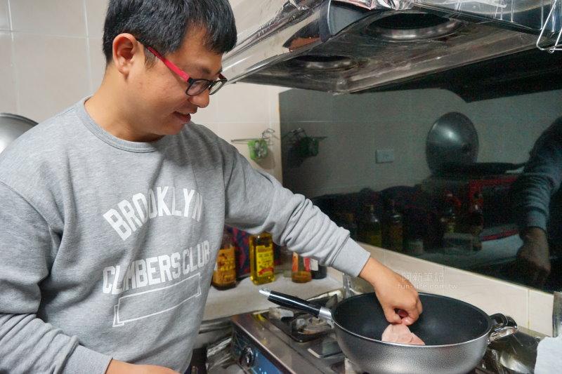 sansaire低溫烹調機-23