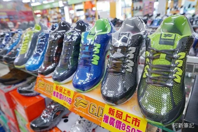 潭子鞋店特賣會-15