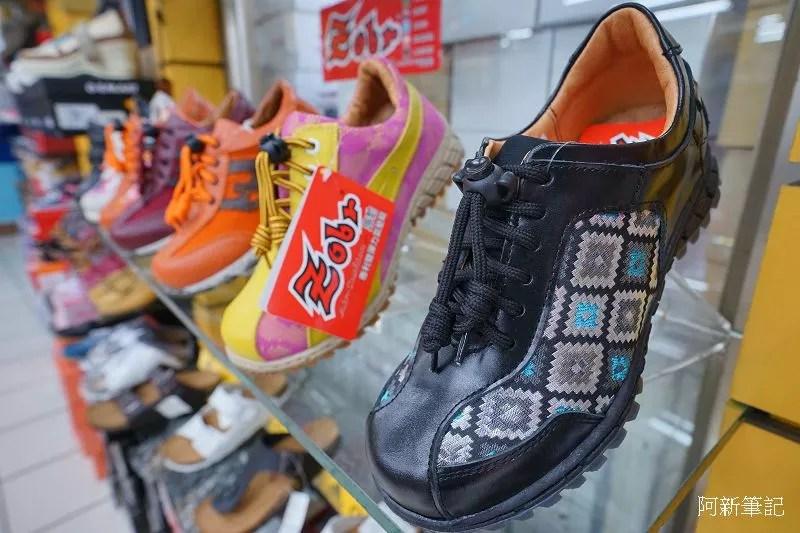 潭子鞋店特賣會-64