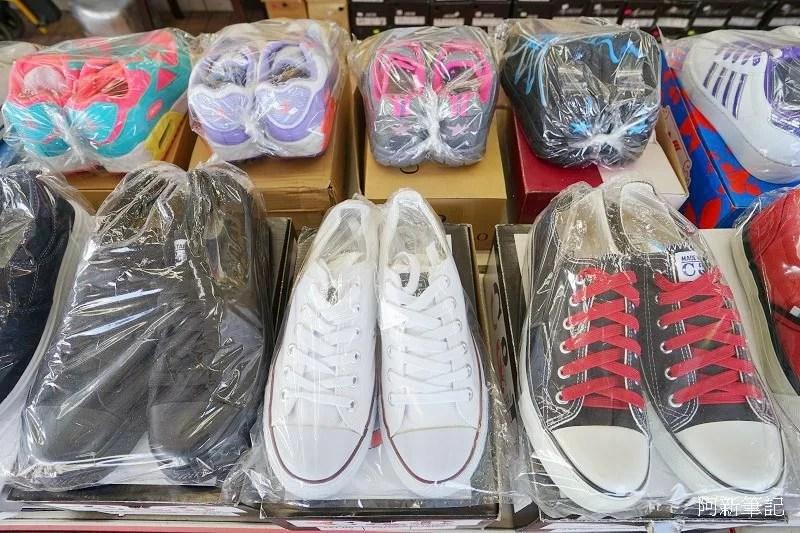 潭子鞋店特賣會-89