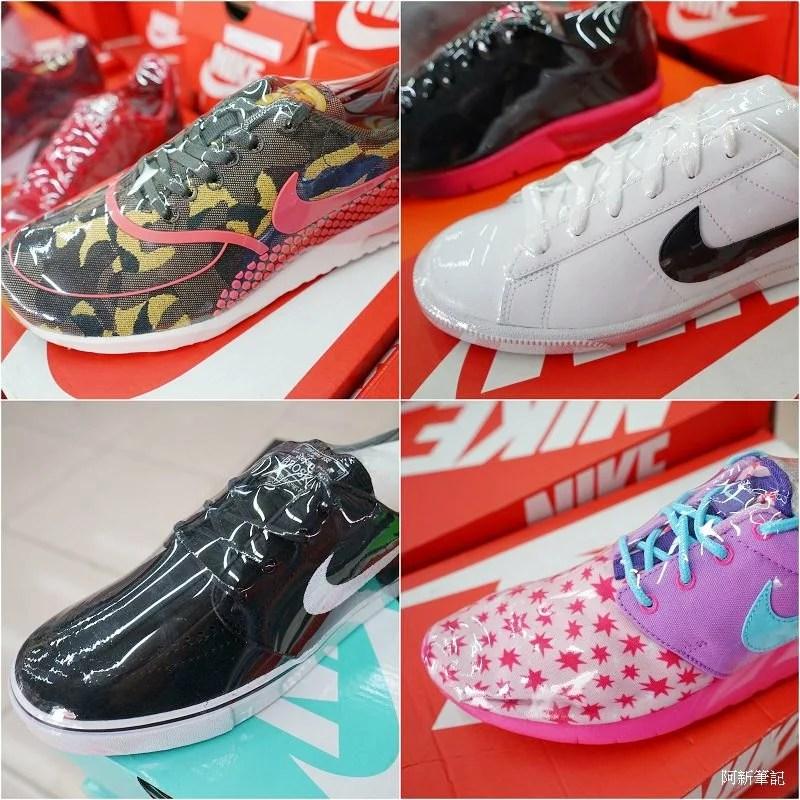 台中鞋特賣會-07