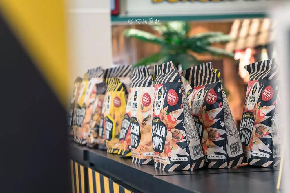 新加坡魚皮餅乾,irvins台中,irvins價格,新加坡鹹蛋魚皮irvins,新加坡鹹蛋魚皮哪裡買,irvins鹹蛋黃魚皮,新加坡魚皮irvins
