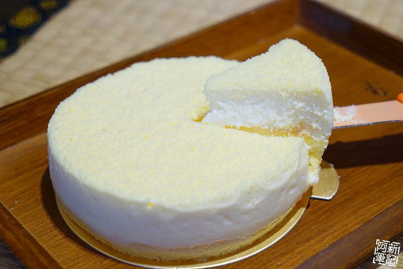杏屋乳酪蛋糕-30
