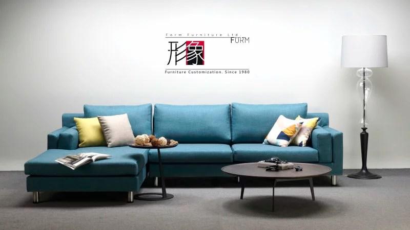 台中訂製家具-形象家具-02