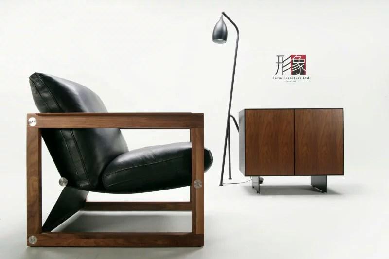 台中訂製家具-形象家具-08