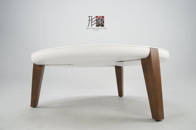 台中訂製家具-形象家具-23