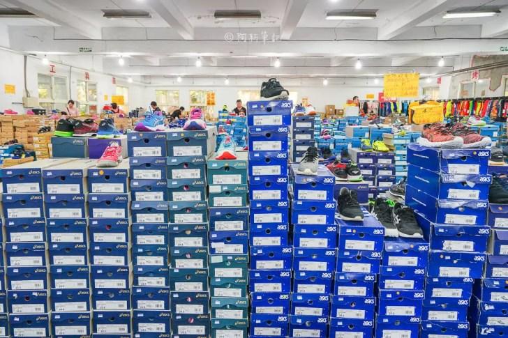 DSC05329 - 熱血採訪│台中飛利浦家電聯合特賣就在水哥特賣會,TheNorthFace、MERRELL、Timberland、 NIKE等原價4-6折,童鞋、百貨寢具全面大特價!